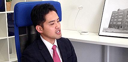 大禅ビル 舞鶴 賃貸オフィス